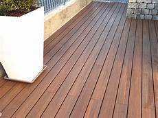 rivestimenti per terrazzi esterni pavimenti per esterni novate milanese piastrelle