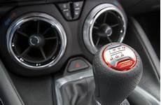 Manual Transmission Cars 2018 22 best cars with a manual transmission u s news