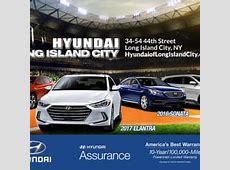 Hyundai of Long Island City   26 Photos & 180 Reviews