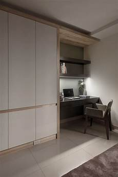 Bedroom Cabinet Design Ideas Pictures by Matte White Cabinets Get It From Rehau Cabinet Door