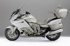 2014 Bmw K 1600 Gtl Exclusive Autoesque