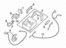 automotive service manuals 1993 chevrolet s10 parental controls chevrolet s10 abs control module bracket 1994 99 to fender mount 15023472 gm parts direct