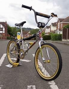 Bmx Bike Used Bike Store