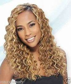 freetress equal weave synthetic hair amazing deep quot ebay