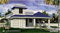 tamil nadu house plans with photos house elevation pictures tamil nadu single floor house