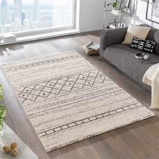 teppich creme design hochflor teppich shade creme teppiche hochflor