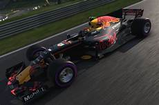f1 2017 top tips and tricks for the bull