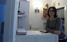 soggiorno venere budget accommodation florence