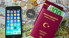 Telefon A 199 Tirmaya Yine Zam Le Bon Coin Turc