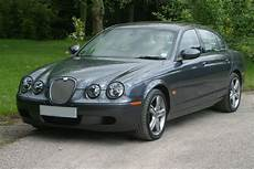 jaguar s type specifications s type saloons jaguar enthusiasts club