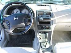 how it works cars 2003 nissan maxima interior lighting chrisgregg 2003 nissan maximase sedan 4d specs photos modification info at cardomain
