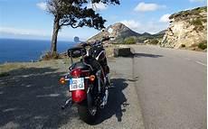 road trip moto corse road trip corse du littoral aux montagnes planet ride