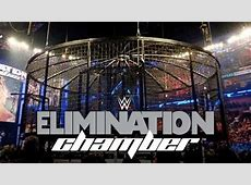 elimination chamber 2020 tickets
