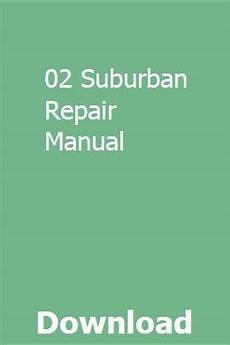auto repair manual free download 1994 chrysler lhs windshield wipe control 02 suburban repair manual repair manuals minimal techno chilton repair manual