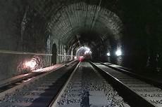St Gotthard Tunnel - gotthard tunnel