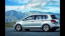 volkswagen golf plus 2014 volkswagen golf plus