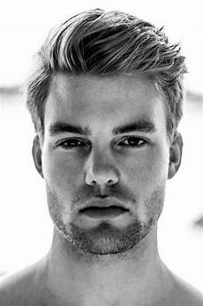 20 undercut hairstyle for men feed inspiration