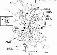 free repair manual