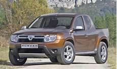 Dacia Duster Up - dacia to launch duster daciaforum