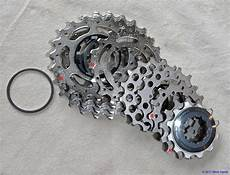ultegra cassette weight the cassette the basics pedal barn