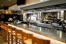pub co de fiori announcing the top 40 golden palate 174 dining destinations