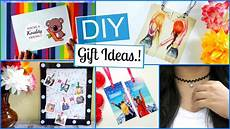 diy friendship day gift ideas easy and last minute