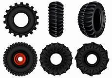 pneu de tracteur a donner pneu tracteur gratuit