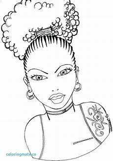 coloring pages of peoples hair 17841 american coloring books pages brilliant image for adults family black
