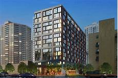 Apartments Chicago Friendly by Emme Chicago Apartments Chicago Il Apartments