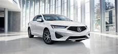 2019 acura ilx white 2019 acura ilx compact sport sedan in michigan