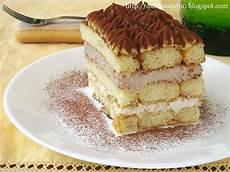 torta con crema pasticcera di benedetta rossi dulcis in furno tiramis 249 con crema pasticcera e mascarpone al cacao e zenzero