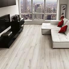 pavimento gres effetto legno gres porcellanato effetto legno bricola webtiles