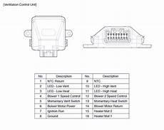 on board diagnostic system 2011 kia optima auto manual kia optima components 3 air ventilation seat components and components location seat