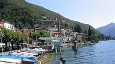 d italia cambio giornaliero contribuenti residenti a cione d italia determinata la