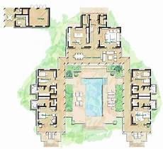architecture amusing first floor plan enchanting