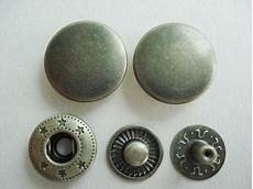 button type button different types of buttons used in garment fashion2apparel