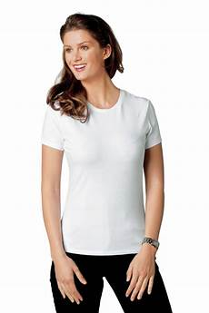 shirt femme estelle shirt femme blanc