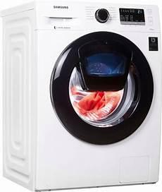 Samsung Waschmaschine 9 Kg - samsung waschmaschine addwash ww4500 ww90k44205w eg 9 kg