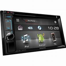 kenwood ddx4016bt station multimedia dvd bluetooth usb