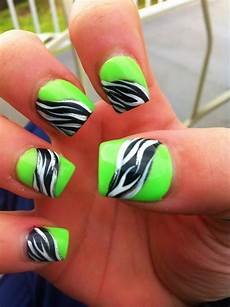 12 best images about lime green