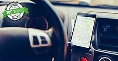 Navi Apps Die 3 Besten Kostenlosen Apps Im Test