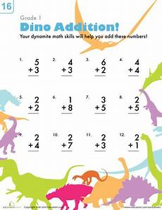 dinosaur subtraction worksheets 15366 dinosaur addition addition worksheets addition worksheets grade dinosaur worksheets