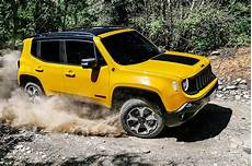 2019 jeep mpg 2019 jeep renegade 2019 jeep renegade for sale in