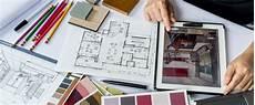interior architecture graduate program ma in interior design fairfield