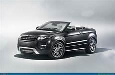 ausmotive 187 range rover previews evoque soft top