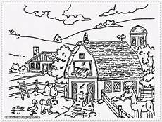 farm animals colouring in sheets 17439 farm barn coloring pages coloring pages because we many free coloring pages