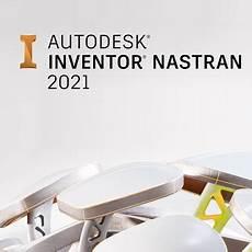 inventor 2021 download download autodesk inventor nastran 2021 all pc world