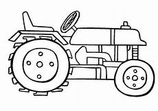 ausmalbilder traktor 04 ausmalbilder zum ausdrucken