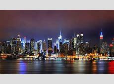 new york desktop wallpaper HD