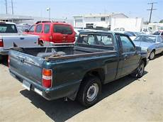 old car manuals online 1993 mitsubishi mighty max macro interior lighting 1993 mitsubishi mighty max used 2 4l i4 16v manual pickup truck no reserve for sale photos